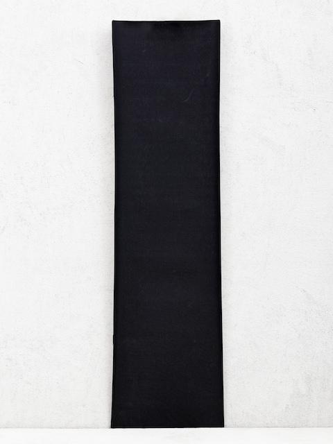 Papier DKL Non Abrasive (black)