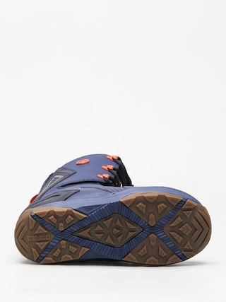 Buty snowboardowe ThirtyTwo Tm 3 Loon (navy/orange/grey)