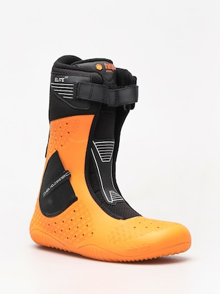 Buty snowboardowe ThirtyTwo Tm 3 Grenier (black/white/orange)