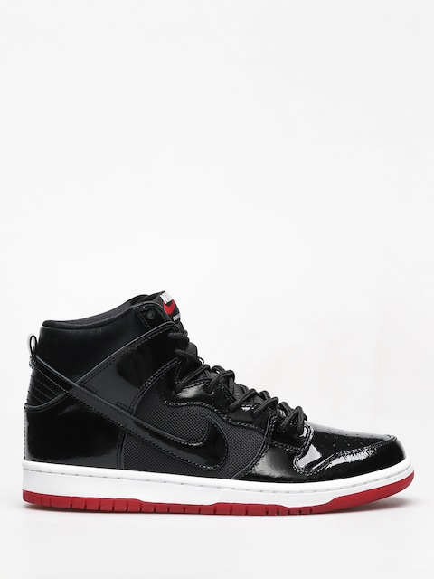Buty Nike SB Sb Zoom Dunk High Tr