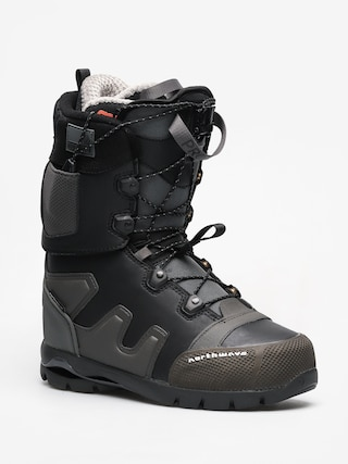 Buty snowboardowe Northwave Prophecy S Sl (black)