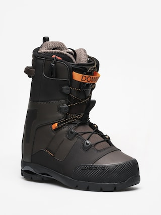 Buty snowboardowe Northwave Domain Sl (brown)