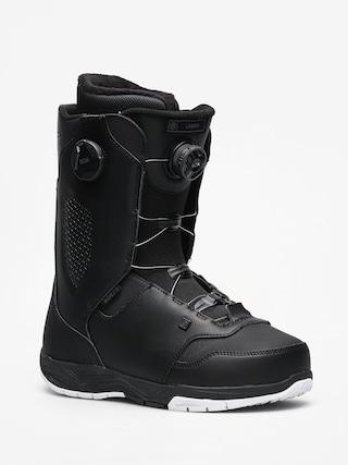Buty snowboardowe Ride Lasso (black)