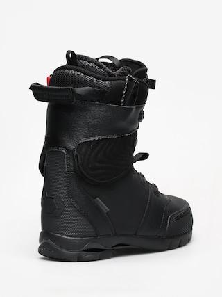 Buty snowboardowe Northwave Decade SL (black)