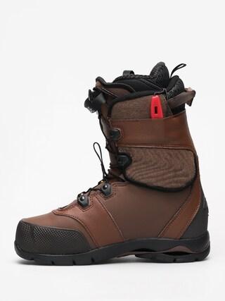 Buty snowboardowe Northwave Decade SL (brown)