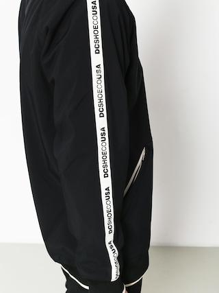 Kurtka snowboardowa DC Spectrum (black)