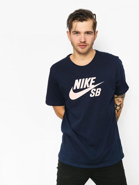 T-shirt Nike SB Sb Logo
