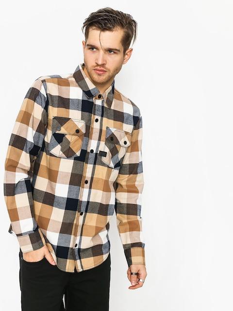 Koszula Volcom Shandy Flannel