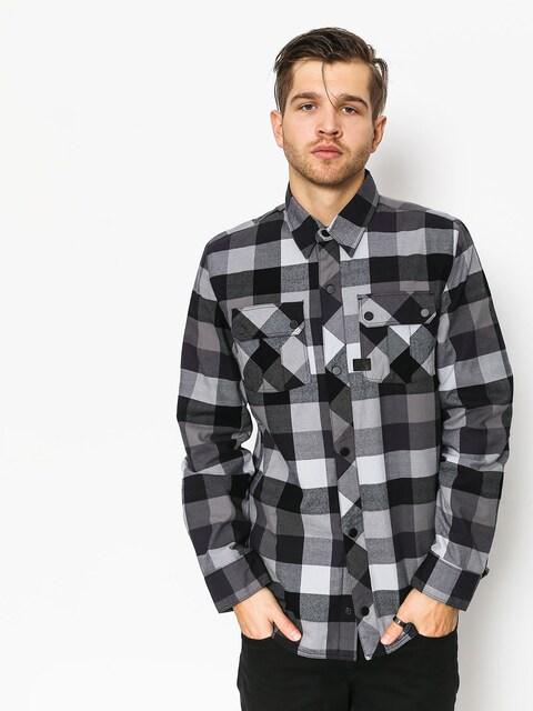 Koszula aktywna Volcom Simons Insulated Flannel (blk)