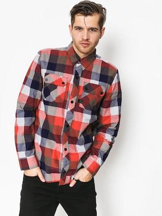 Koszula aktywna Volcom Simons Insulated Flannel (fre)