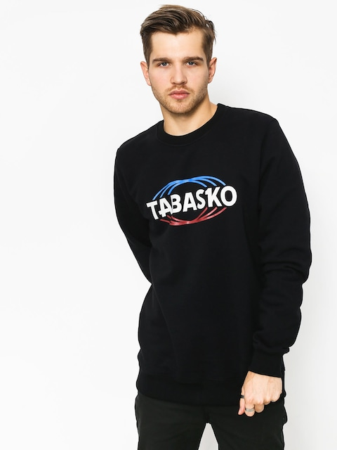Bluza Tabasko Globus