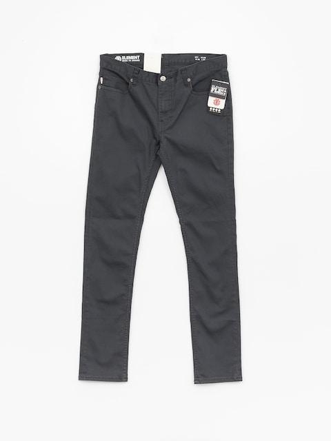 Spodnie Element E01 Color (asphalt)