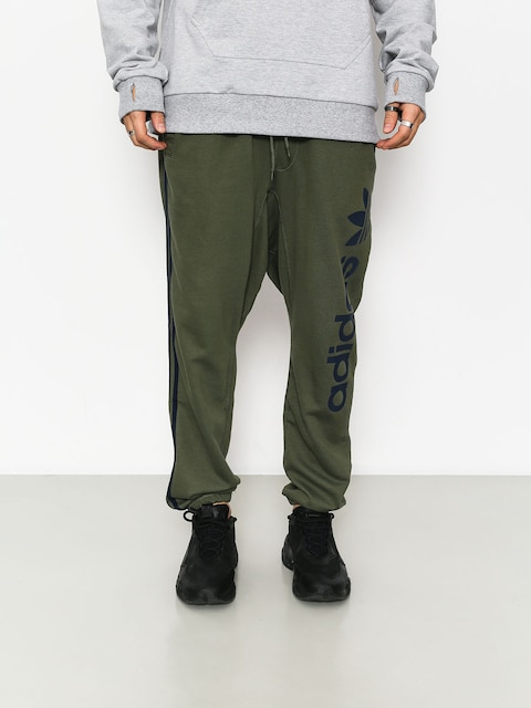 Spodnie adidas Bb Sweatpants