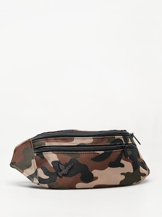 Nerka Nervous Patch (camo)