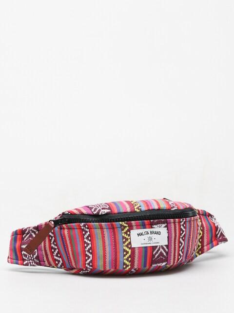 Nerka Malita Brand Girl (multicolor)