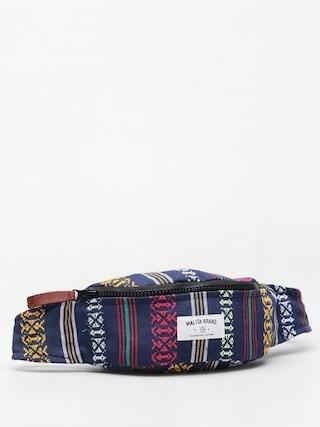 Nerka Malita Brand Buddies (navy/multicolor)