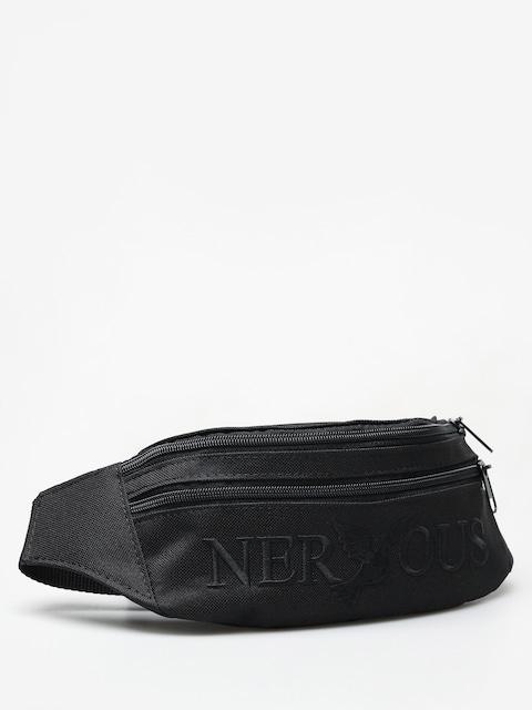 Nerka Nervous Classic (black)