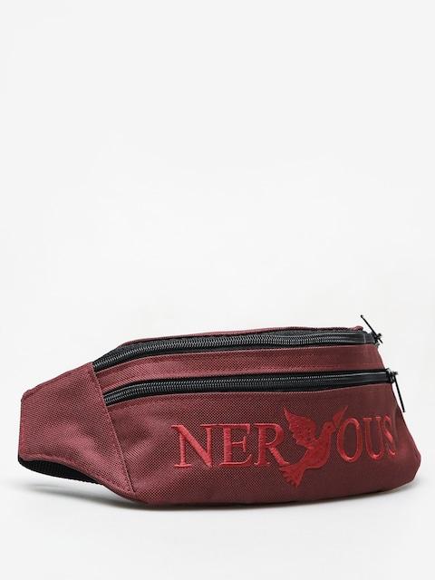 Nerka Nervous Classic