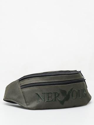 Nerka Nervous Classic (olive)