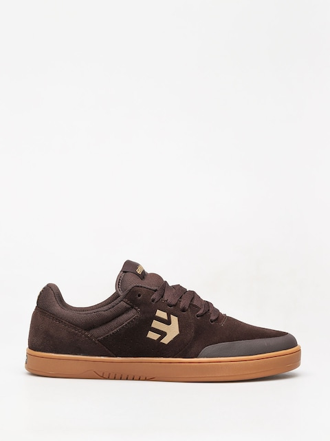 Buty Etnies Marana (brown/gum/brown)