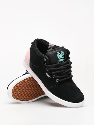 Buty Etnies Jefferson Mtw X 32 Wmn (black)