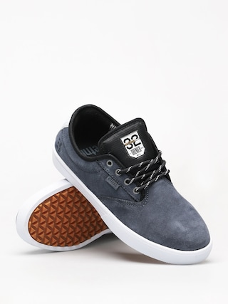 Buty Etnies Jameson Slw X 32 (dark grey)