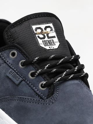 Buty Etnies Jameson Slw X 32 (dark grey)