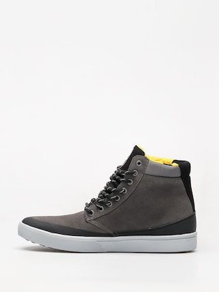 Buty Etnies Jameson Htw X 32 (grey/black/yellow)