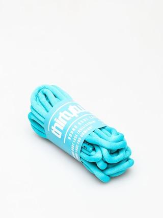 Sznurówki do butów snowboardowych Thirtytwo Lace (blue)