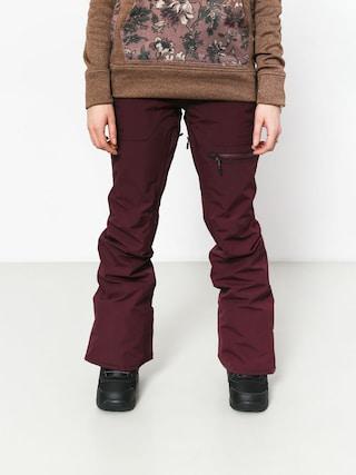Spodnie snowboardowe Volcom Knox Ins Gore Wmn (mer)
