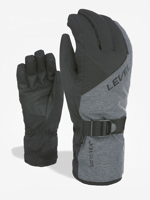 Rękawice Level Troupper Gore Tex