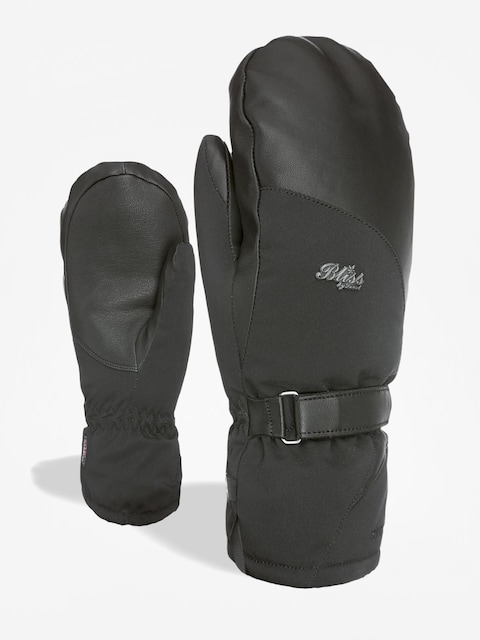 Rękawice Level Bliss Crystal Mitt Gore Tex Wmn
