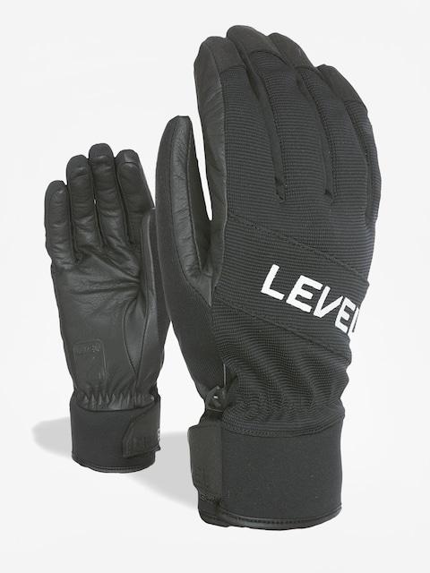 Rękawice Level Spitfire