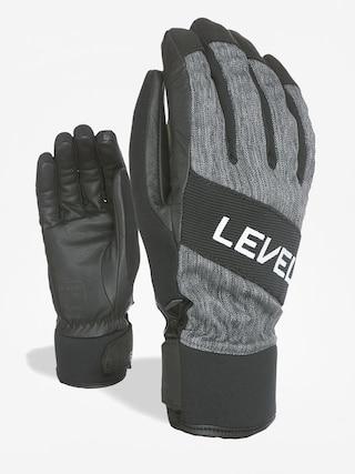 Rękawice Level Spitfire (jeans)