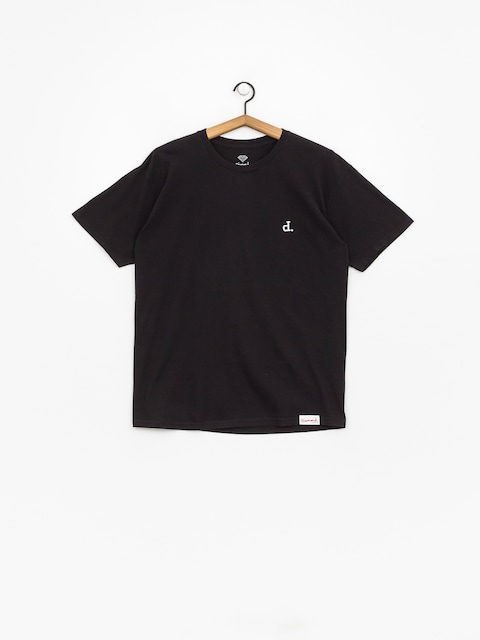 T-shirt Diamond Supply Co. Mini Unpolo
