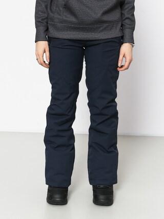 Spodnie snowboardowe  Wmn (navy)