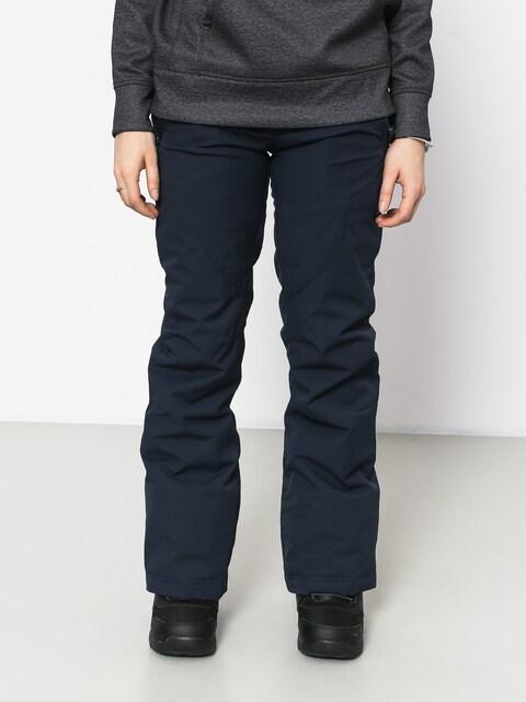 Spodnie snowboardowe  Wmn