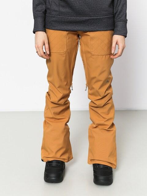 Spodnie snowboardowe Burton Vida Wmn