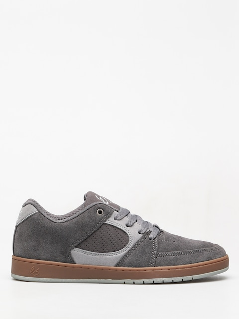 Buty Es Accel Slim (grey/light grey)