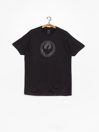 T-shirt Dragon Icon Special (black)