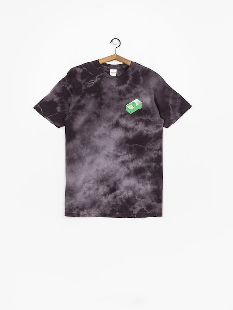 T-shirt RipNDip Money Talks