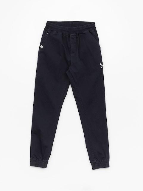 Spodnie Stoprocent Classic Joggers (navy blue)