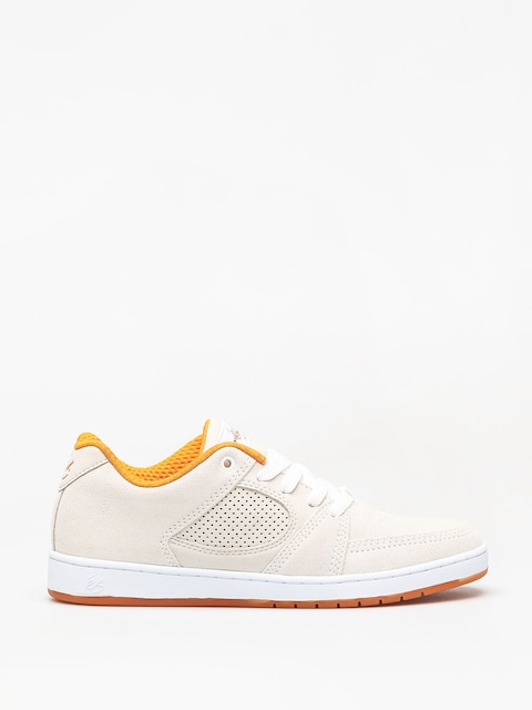 Buty Es Accel Slim X The Nine Club (white)