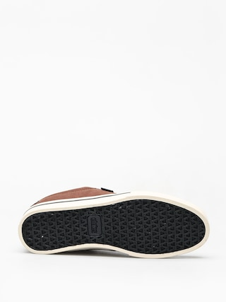 Buty Etnies Jameson 2 Eco (brown/dark grey)