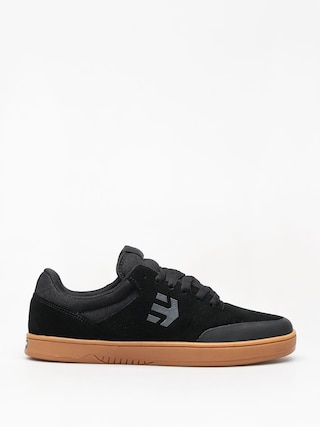 Buty Etnies Marana (black/dark grey/gum)