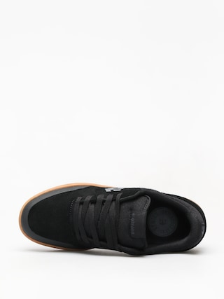 Buty Etnies Marana (black/dark grey/gum)