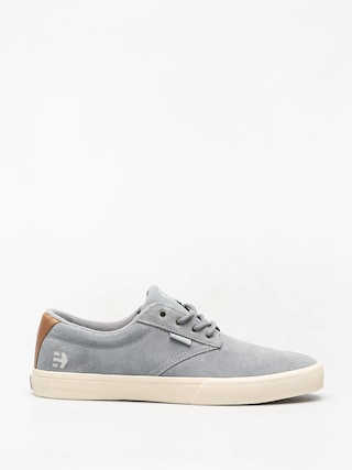 Buty Etnies Jameson Vulc (grey/tan)