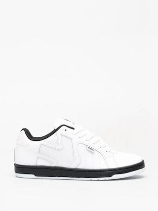 Buty Etnies Fader 2 (white/black)
