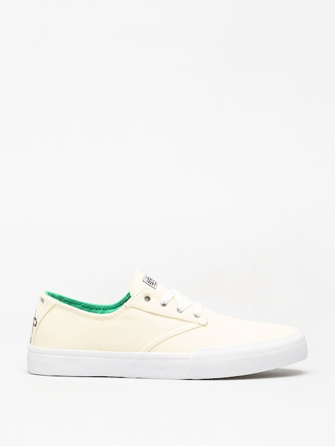 Buty Etnies Jameson Vulc Ls X Sheep