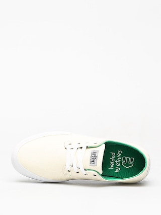 Buty Etnies Jameson Vulc Ls X Sheep (white)